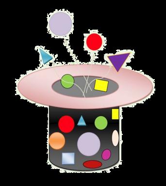 /Users/elisabethwalter/Desktop/ Bunter Hut/ bH Logo/bH-Logo-trans.png